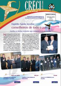 ano4-n6-Mai2010
