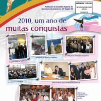 ano4-n9-Dez2010