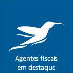 ico_agentes_fiscais