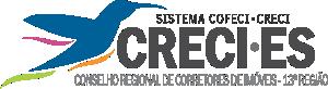 CRECI/ES